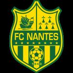 Prediksi Bola Nantes