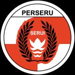 Prediksi Bola Perseru Serui