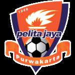 Prediksi Bola Persipasi Bandung Raya