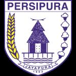 Prediksi Bola Persipura