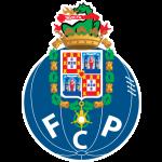 Prediksi Bola Porto