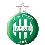 Prediksi Bola AS Saint Etienne
