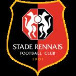 Prediksi Bola Stade Rennais