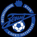 Prediksi Bola Zenit
