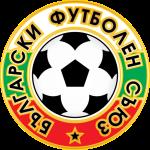 Prediksi Bola Bulgaria