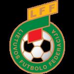 Prediksi Bola Lithuania