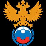 Prediksi Bola Rusia