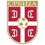 Prediksi Bola Serbia