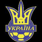 Prediksi Bola Ukraina