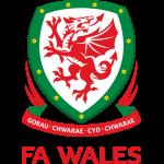 Prediksi Bola Wales
