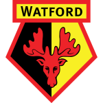 Prediksi Bola Watford