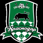 Prediksi Bola Krasnodar