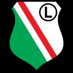 Prediksi Bola Legia Warsawa