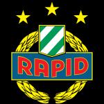 Prediksi Bola SK Rapid Vienne