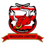 Prediksi Bola Madura United