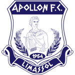 Prediksi Bola Apollon