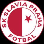 Prediksi Bola SK Slavia Prague