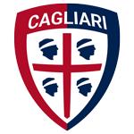 Prediksi Bola Cagliari