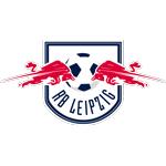 Prediksi Bola RB Leipzig