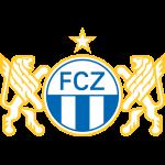 Prediksi Bola Zurich