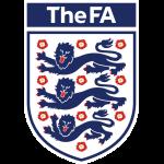 Prediksi Bola England U20