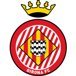 Prediksi Bola Girona
