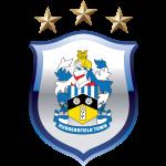 Prediksi Bola Huddersfield Town