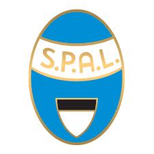 Prediksi Bola SPAL