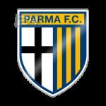 Prediksi Bola Parma