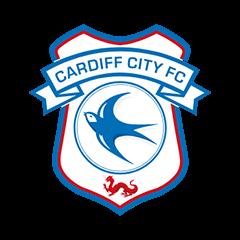 Prediksi Bola Cardiff City