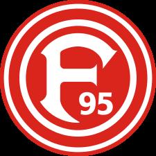Prediksi Bola Fortuna Dusseldorf